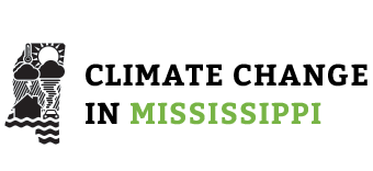 Mississippi Climate Report